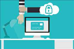 Application Security Testing Tools