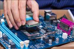 Medical Sector Contract Electronic Manufacturing